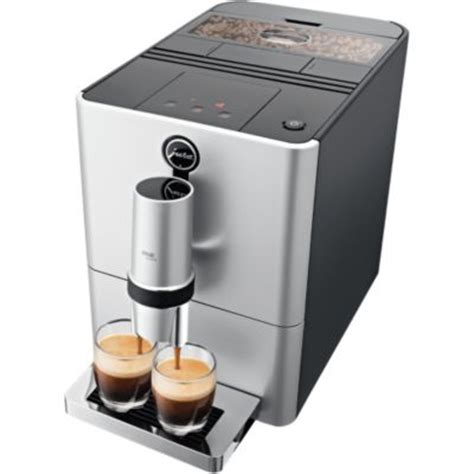 Comparatif Machine à Café 1240 by Expresso Broyeur Jura Boulanger