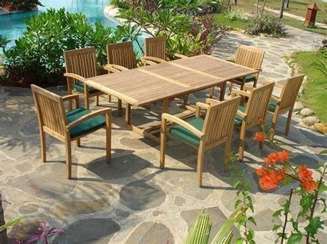 set per giardino set da giardino giardinaggio