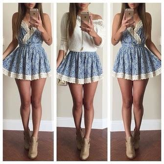 Set Sleeveless Playsuit Camisole the best high heels aztec wheretoget image 2317531 by