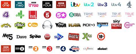 tv channels uk tv europa network