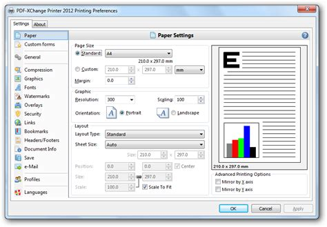 pdf xchange compress pdf tracker software products product