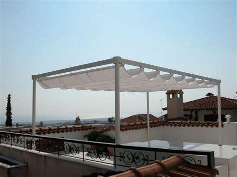 ordinario Soluzioni Per Terrazzi #1: gazebo-per-terrazzi.jpg