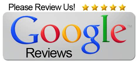 review us on google custom home builder remodeler tuscaloosa al