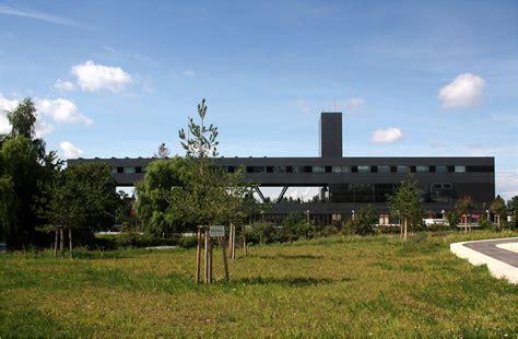 architekten heidelberg heidelberg fotos architektur startbilder de