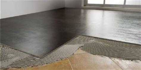 ceramica sottile per pavimenti gres porcellanato sottile piastrelle per pavimenti sottili