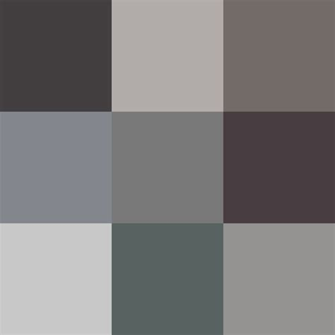grey color code file color icon gray v2 svg wikimedia commons