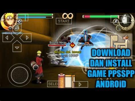 mod game android ukuran kecil download rom psp android ukuran kecil