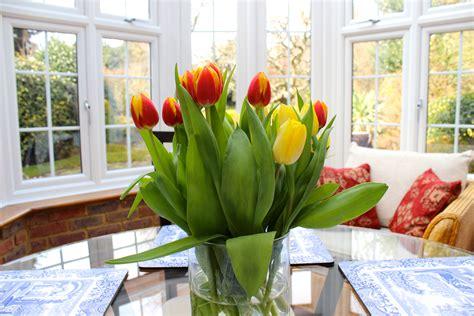 fiori per casa decorare casa con i fiori 15 idee per portare un po di