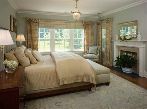 romantic bedroom interior 50 romantic bedroom interior design ideas for inspiration