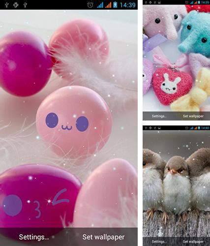 free cute friendship live wallpaper apk download for android live wallpapers free download best live