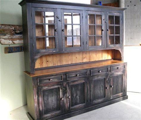 rustic corner china best 25 corner china cabinets ideas on pinterest corner