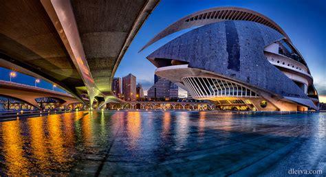 la ciudad de las 8484411664 ciudad de las artes y las ciencias de valencia dleiva com domingo leiva flickr