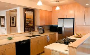 condo kitchen remodel ideas from minneapolis condo kitchen project