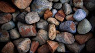 colorful stones stones wallpapers wallpaper cave