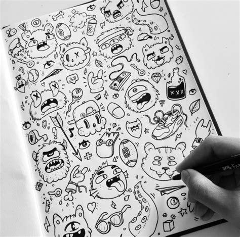 5 Awesome Black Inspired Ideas by Gyazo Vexx Vexx Art Chrome