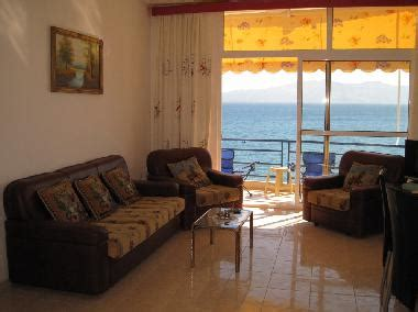 living room tirana apartment saranda 3zimmer luxus apartment meeresblick sea view promenade