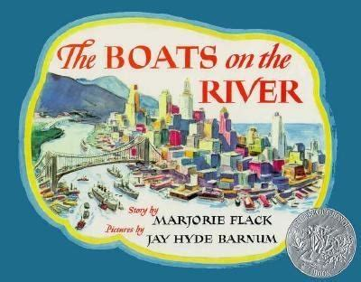 fireboat book activities 128 best things that go images on pinterest children