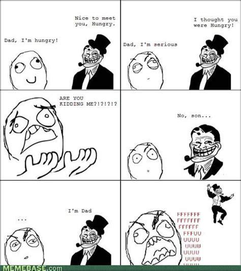 Troll Dad Memes - funny troll dad memes
