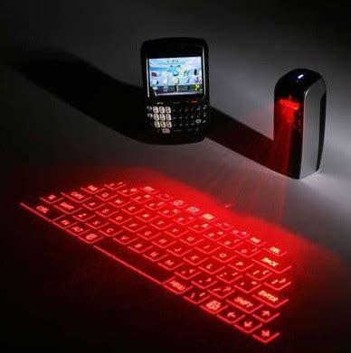 imagenes teclado virtual 2 8 dispositivos de entrada inform 225 tica aplicada a las