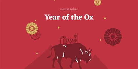 new year horoscope 2015 ox new year 2015 ox horoscope 28 images bull cow