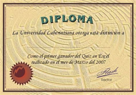 imágenes en blanco para editar diplomas en blanco imagui