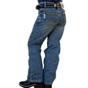 Home Goods Holiday Decor shop boy s cinch white label slim cowboy cut jeans