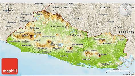 geography of guatemala wikipedia el salvador geographical makeup makeup vidalondon