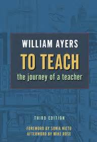 is a classroom a s journey books to teach the journey of a 3rd edition by william