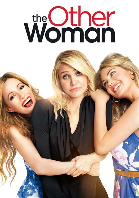 film comedy girl the other woman movie fanart fanart tv