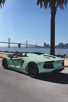 boat driving jobs gold coast tyga lamborghini aventador covered in rose gold avery