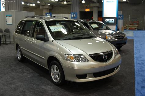 download car manuals 2006 mazda mpv parking system mazda mpv owners manual pdf download autos post