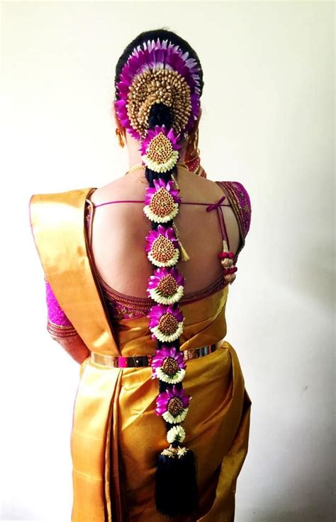 Hairstyles For Indian Dance | 555 best images about classical dance make up hair on