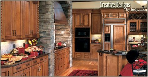 certified kitchen and bath designer certified kitchen designer certified kitchen designer