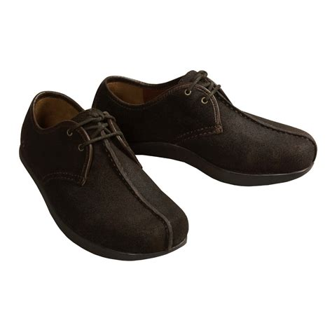 vintage oxford shoes earth vintage oxford shoes for 10051 save 84
