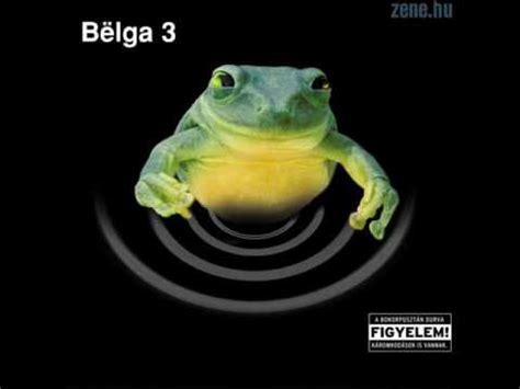 belga egy ket ha belga egy k 233 t h 225