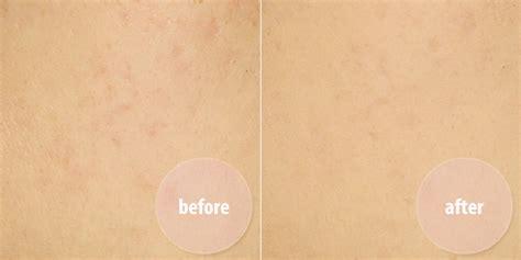 Makeup Forever Matte Powder make up for duo mat powder foundation mugeek vidalondon