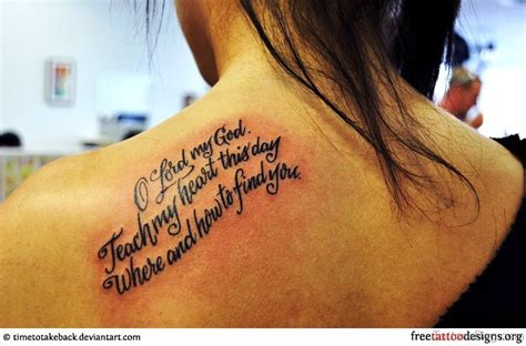 cute back tattoos 98 tattoos for on back shoulder