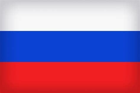 colors of russian flag russian flag free stock photo domain pictures