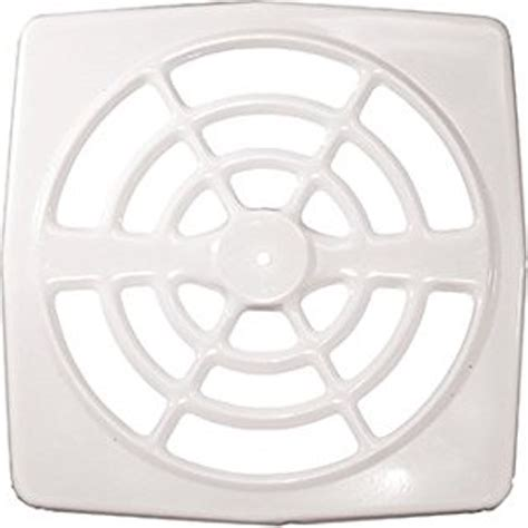 kitchen exhaust fan cover kitchen exhaust fan cover kenangorgun com