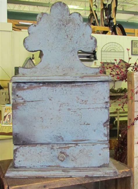 Wholesale Primitive Furniture by 221 Best Images About Primitiques On Custom