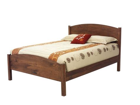 amish bed amish lynnwood eclipse bed