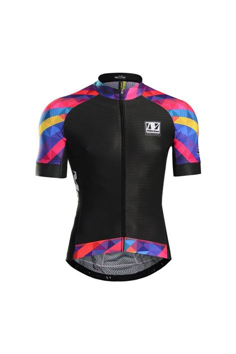 cool cycling jackets 80 best cycling kit design images on pinterest cycling