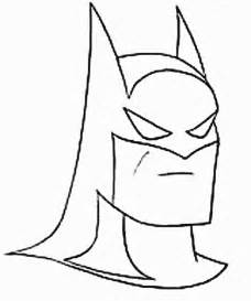 batman stencil for cake free download clip art free clip art on clipart library