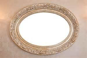 barocke spiegel barocke spiegel m 246 bel einrichten magazin einrichten