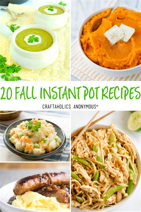 20 delicious cooking for a crowd recipes momswhosave com instant mashed potato crafts