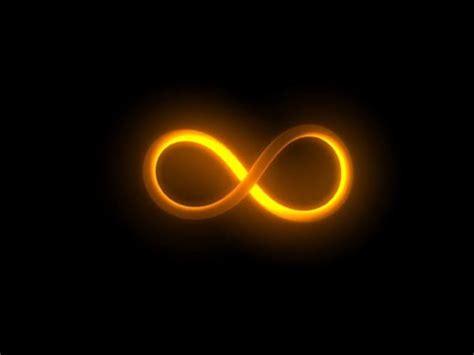 il vero significato del simbolo pace e amore consapevole di simbolo v significato flash sul mondo di tutto di pi 249