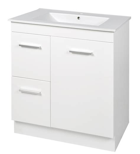 Bathroom Vanity Cabinets Perth Pvc Vanity Bathroom Vanities Perth