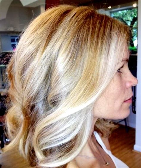 40 hair сolor ideas with white and platinum blonde hair 40 hair olor ideas with white and platinum blonde hair of