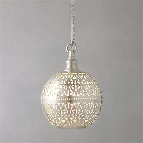 Zenza Filisky Oval Pendant Ceiling Light Zenza Arquette Pendant Ceiling Light Fittings