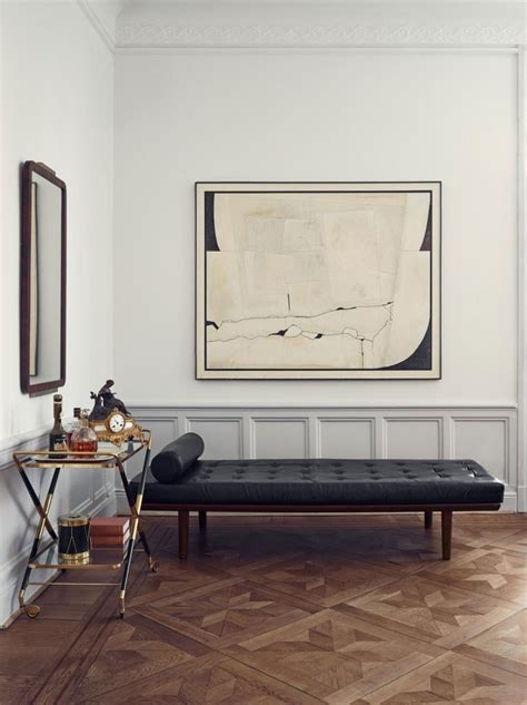 choose the perfect daybed to rest on